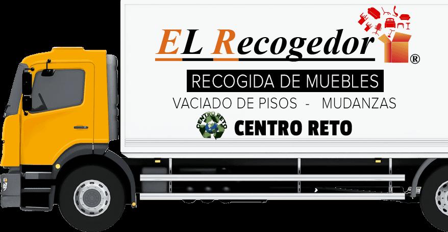 centro-reto-vigo-el-recogedor4